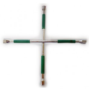 Ключ за Джанти 17-23мм