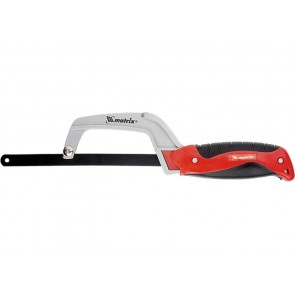 Ножовка Компактна 250 мм