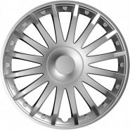 Тасове Silver Crystal 13 Цола