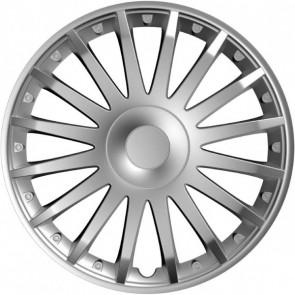 Тасове Silver Crystal 16 Цола