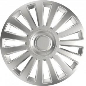 Тасове Silver Luxury 15 Цола