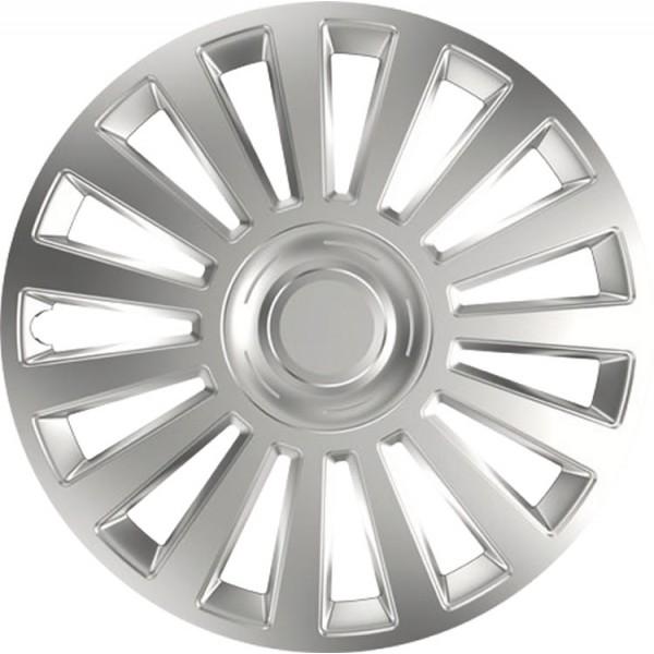 Тасове Silver Luxury14 Цола