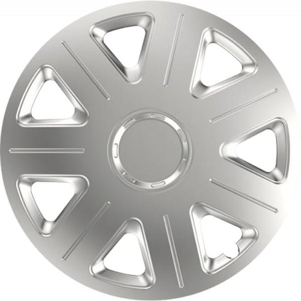 Тасове Silver Master 15 Цола