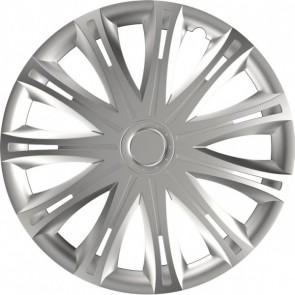 Тасове Silver Spark 15 Цола