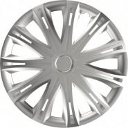 Тасове Silver Spark 17 Цола