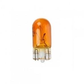 Крушка - Жълта 12V GE