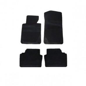 Гумени стелки за БМВ-3 Е90 / BMW-3 E90
