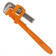 Еднораменен Тръбен Ключ Тип Stillson