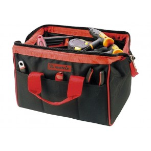 Чанта за Инструменти 14 джоба 315 х 215 х 225 мм