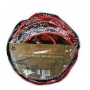 Кабели за Ток - 1800 Amp