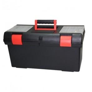 Кутия за Инструменти 20 Инча