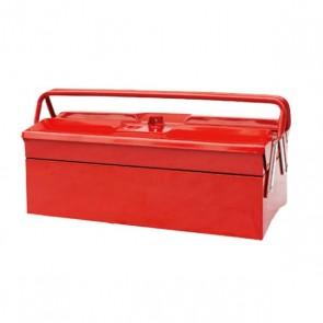 Метална Кутия за Инструменти - 46.4 см.