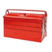 Метална Кутия за Инструменти - 50.8 см.