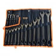 Професионални Звездогаечни Ключове 8 мм. до 32 мм.